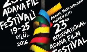 ADANA FİLM FESTİVALİ'NDE ÖĞRENCİ FİLMLERİ GÖRÜCÜDE
