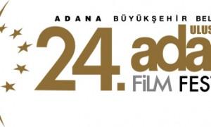 DANIŞMA KURULU ADANA FİLM FESTİVALİ'NE KATILMIYOR