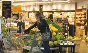 Enflasyonda Gıdanın Etkisi Ağustos'ta da Ulaştırmanın Altında