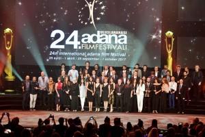 film_festivali_altinkoza_odullerieylul2017 (1)