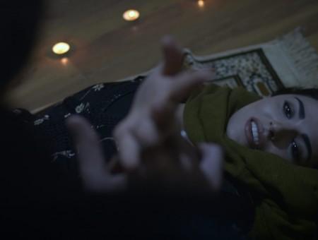 'ARAF 2' 4 OCAK'TA VİZYONA GİRİYOR