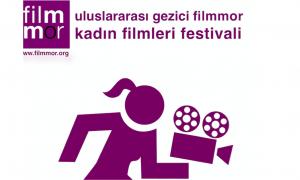 KADIN FİLM FESTİVALİ 27-28 NİSAN'DA ADANA'DA