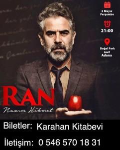 ran_nazim_hikmet