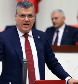 """PAMUKTA DESTEKLEME PRİMİ 1.5 LİRA OLMALI"""