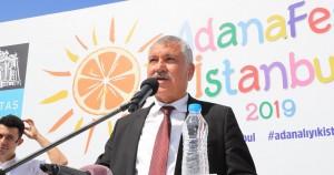 anafest_istanbul_karalar_lmamoglu (2)