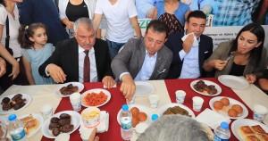 anafest_istanbul_karalar_lmamoglu (4)