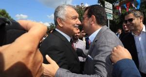 anafest_istanbul_karalar_lmamoglu (5)