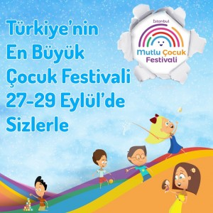 cocuk_festival1