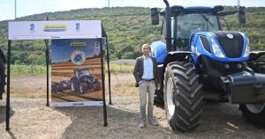 newholand_traktor2019 (2)