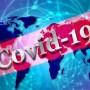 SAĞLIK BAKANLIĞI COVID-19 ÖLÜMLERİNİ DÜNYA SAĞLIK ÖRGÜTÜ KODLARINA GÖRE RAPORLAMIYOR