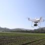 Dronlar Tarım Alanlarının Kullanımı ve Bitki Sağlığı İçin En Doğru Verileri Sunuyor